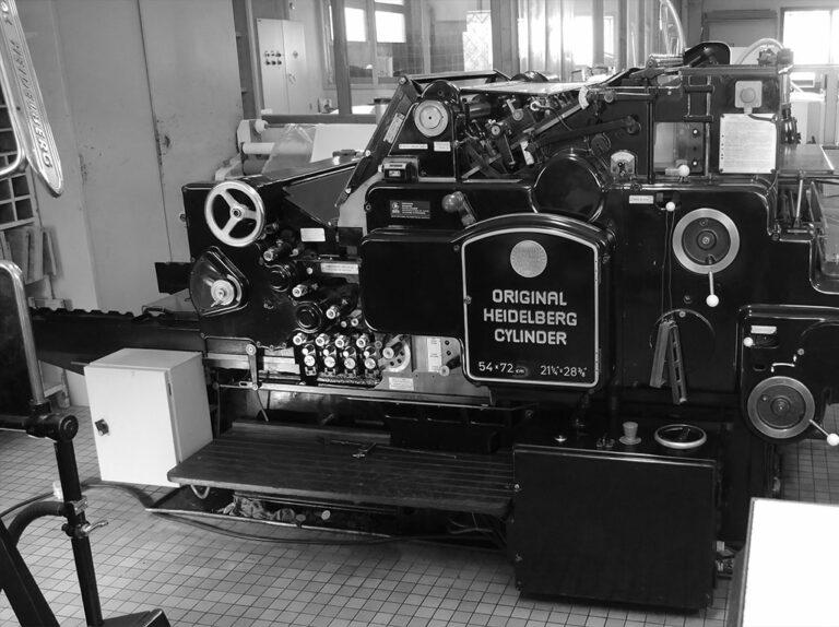 Machine-de-découpe-1